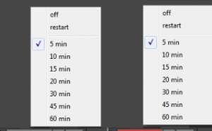 3dmax自动存储辅助插件