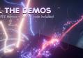 unity3d特效资源包 Ultimate VFX V3.1