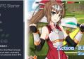 unity Action-RPG Starter Kit6.5下载