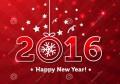 你好2016!