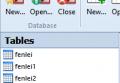 3dmax动作库添加分类教程