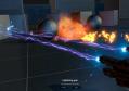 Sci-Fi Effects 2.02b unity科幻特效_炫酷子弹爆炸激光等特效合集picture